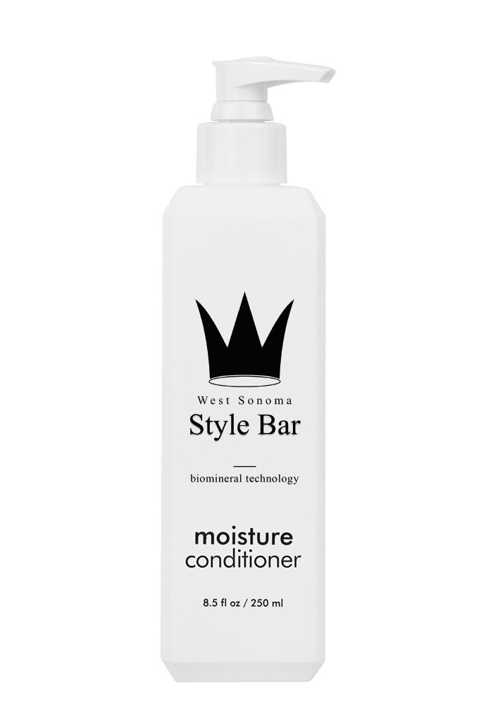 moisture conditioner