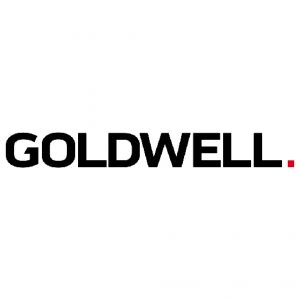 goldwell_hair_salon