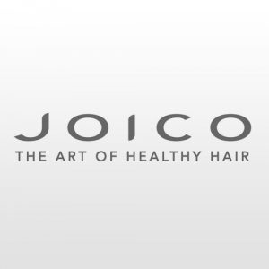 joico_hair_salon