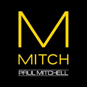 mitch_by_paul_mitchell_hair_salon