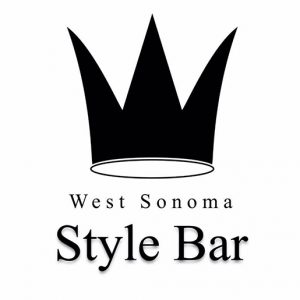 west_sonoma_style_bar_hair_salon